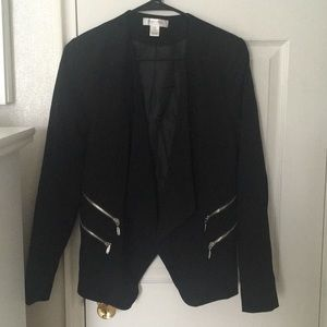 Motherhood Maternity Blazer